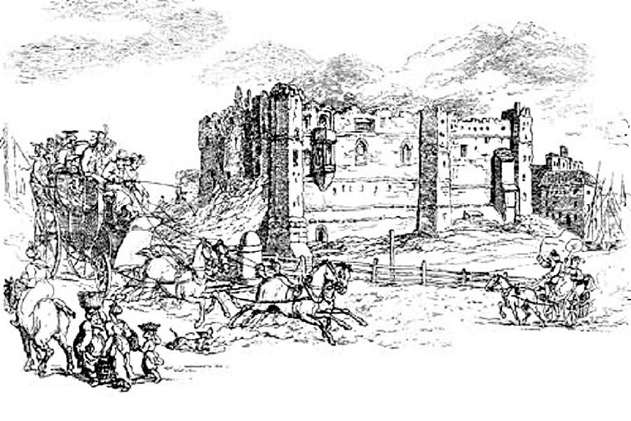 Newark-1816