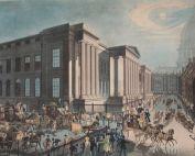 london-generalpostoffice-pollard-1830