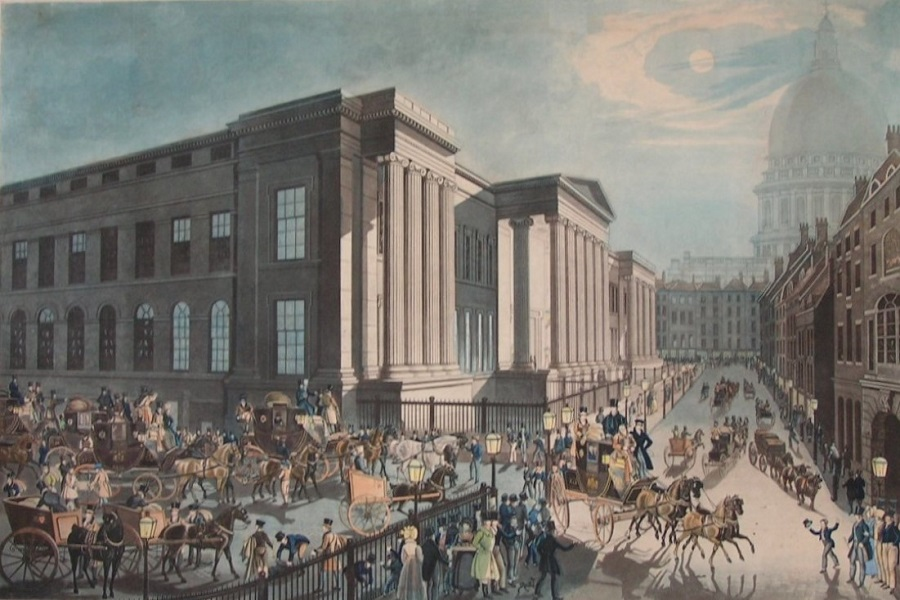 london-generalpostoffice-pollard-1830