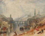 newcastle - turner - 1823