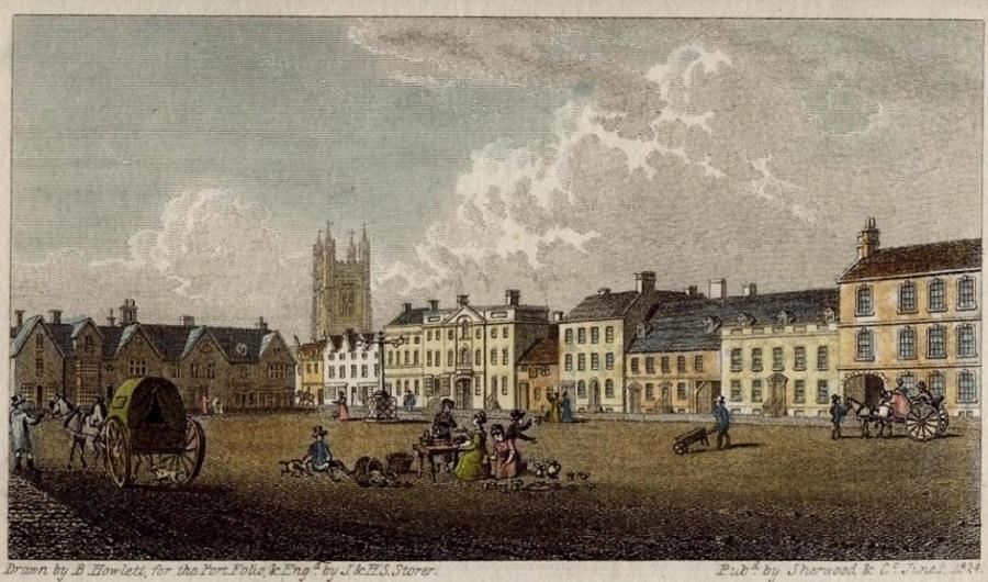 st-neots-howlett-1824