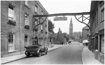 stamford-george-hotel
