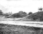 stevenage-six-hills-1895