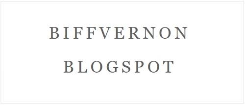Biff Vernon Blogspot