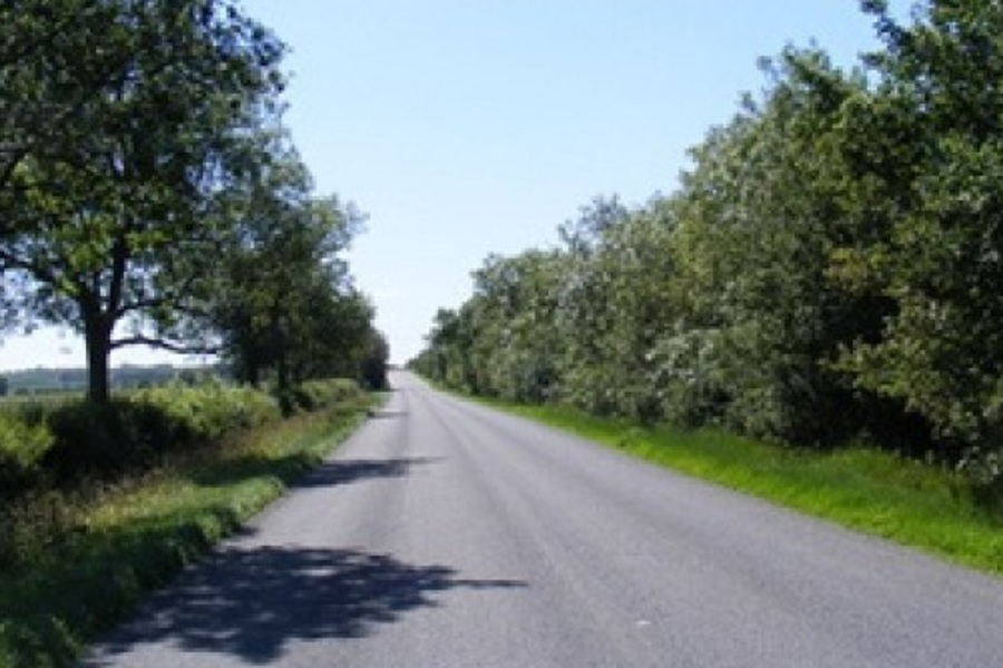 Ermine Street