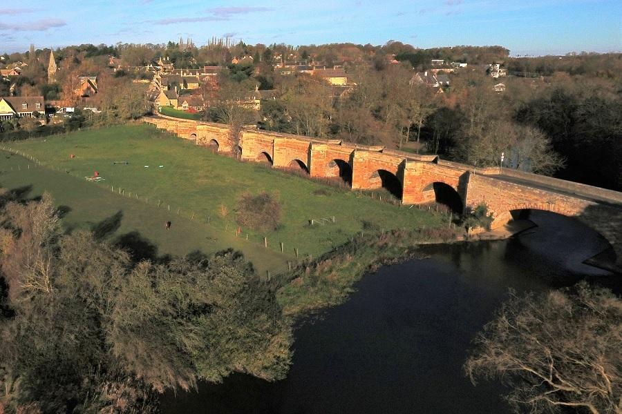 wansford-old-bridge-2020